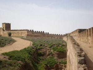 el norte de España