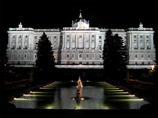 madrid e1334315668957 Cómo aprovechar un día en Madrid
